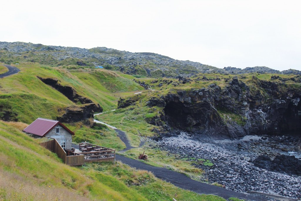 Snæfellsnes Peninsula: Iceland in Miniature #Snaefellsnes #iceland #travel #tips #roadtrip #nature #beautiful