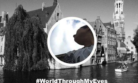 Expat Story: Belgium Through Romanian Eyes