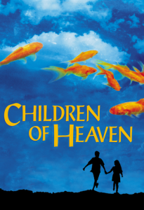Children-of-Heaven_v2_Approved