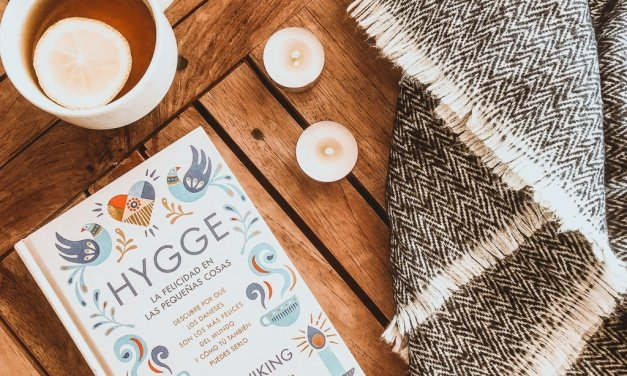 Embrace Hygge in Your Life: The Danish Secret of Happiness