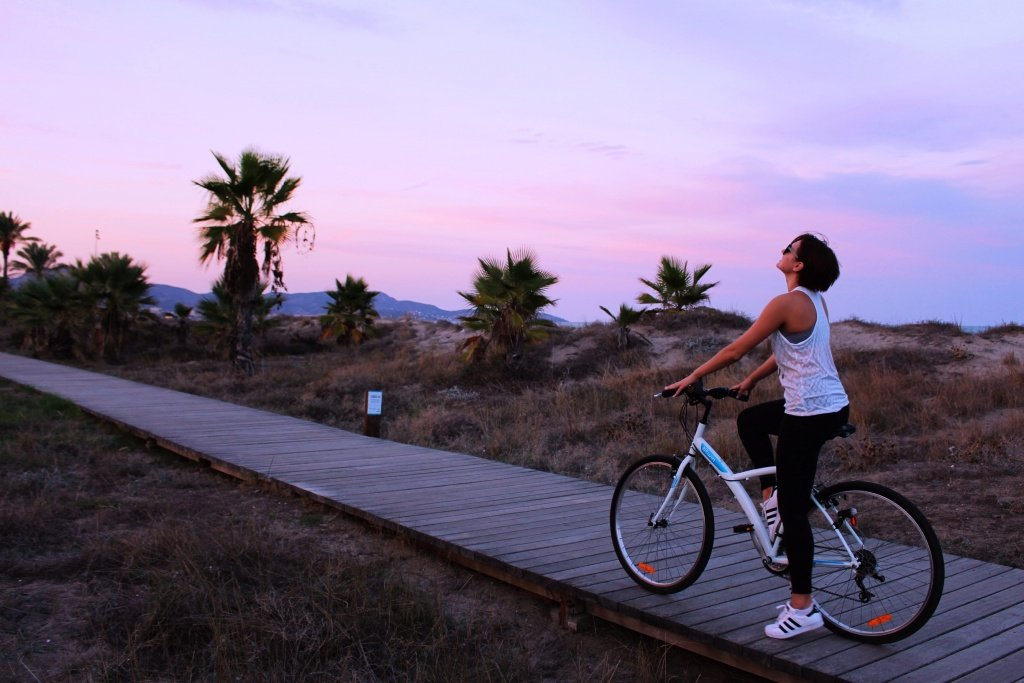 Best beaches in Spain: Off The Beaten Path #best #beaches #spain #europe #mediterranean #offthebeatenpath #travel #blog