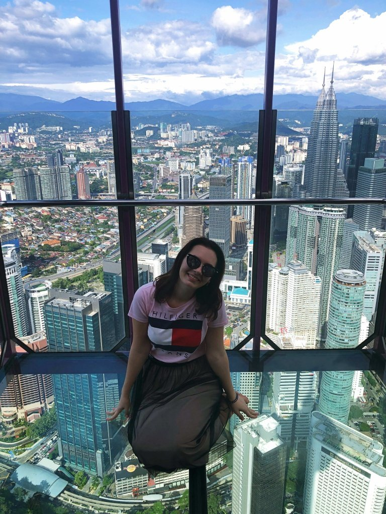 Epic Weekend in Kuala Lumpur, Malaysia #Kuala Lumpur #Malaysia #travel #asia #layover #stopover #whattosee #traveltips