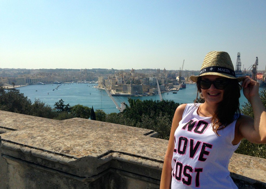 A Weekend in Malta: What not to miss