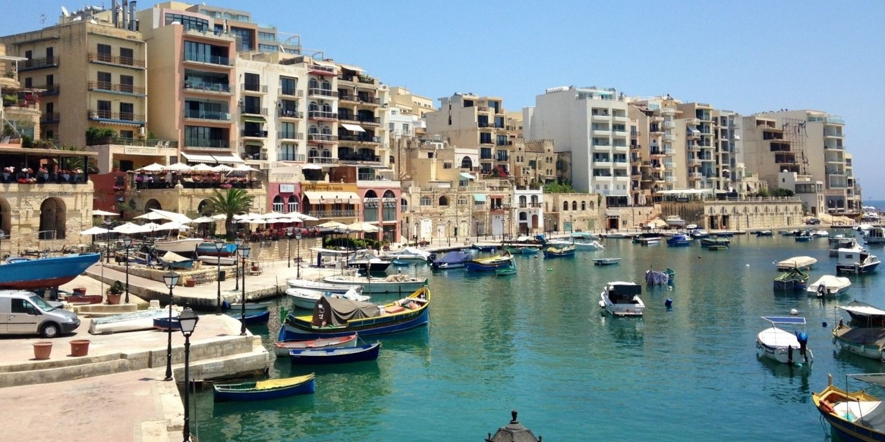 A weekend in Malta : What not to miss?