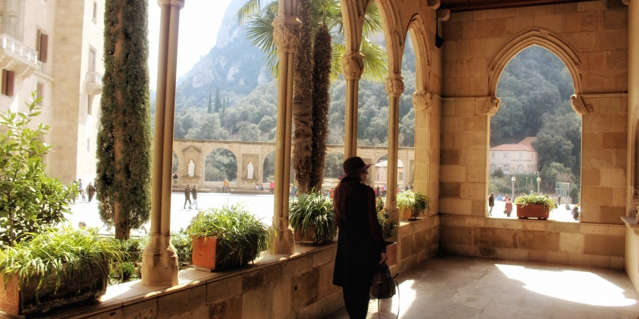 From Barcelona to Montserrat: Tips to make the most of your visit