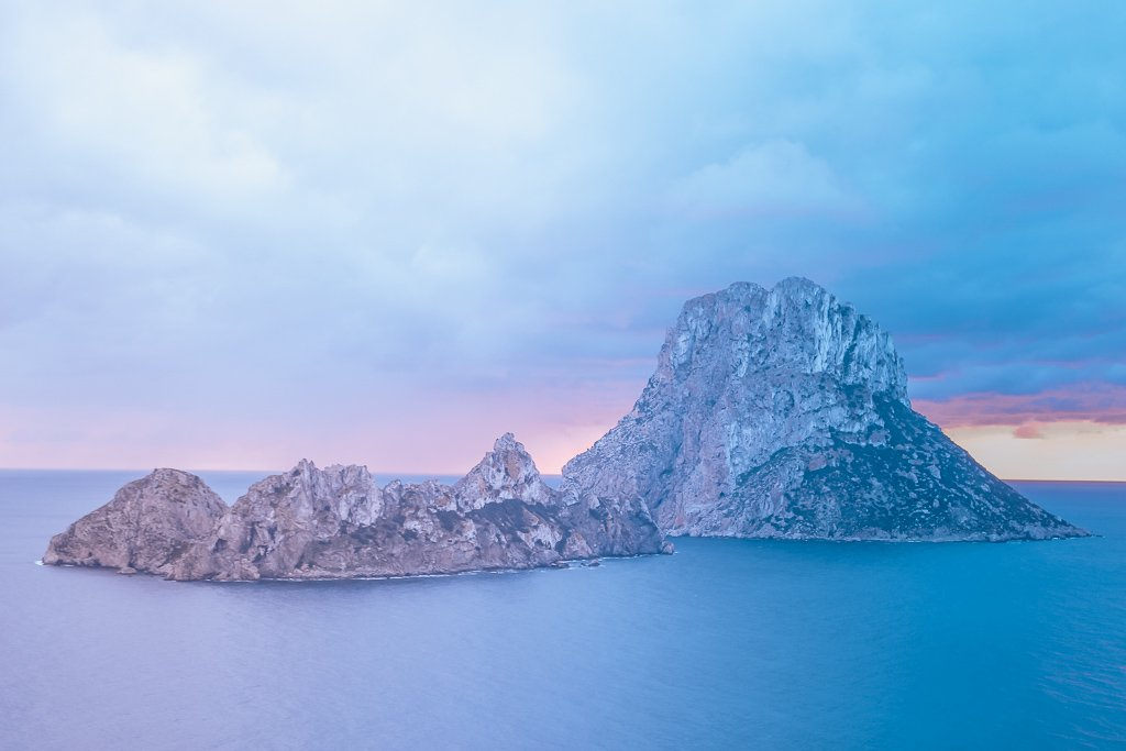 The Secrets of Ibiza: Must Do List #ibiza #travel #blog #destinations #spain #mustdo #guide