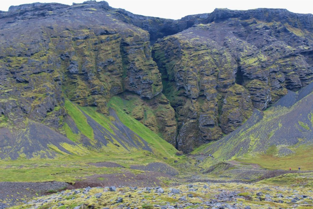 Snæfellsnes Peninsula: Iceland in Miniature #Snaefellsnes #iceland #travel #tips #roadtrip #nature #beautiful