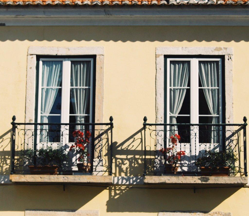 windows lisbon