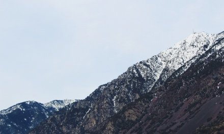 My Weekend in the Mountains: Top Things to Do in Andorra