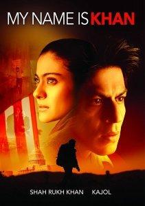 my name is khan movie