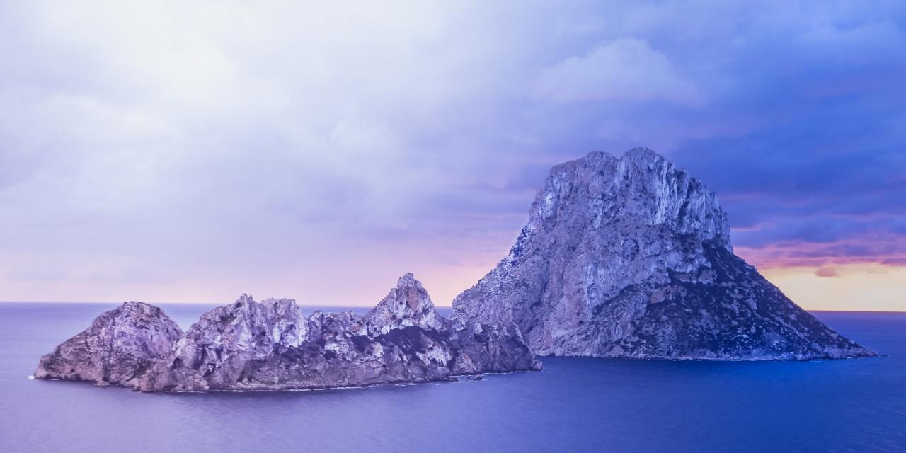 The Secrets of Ibiza: Must Do List