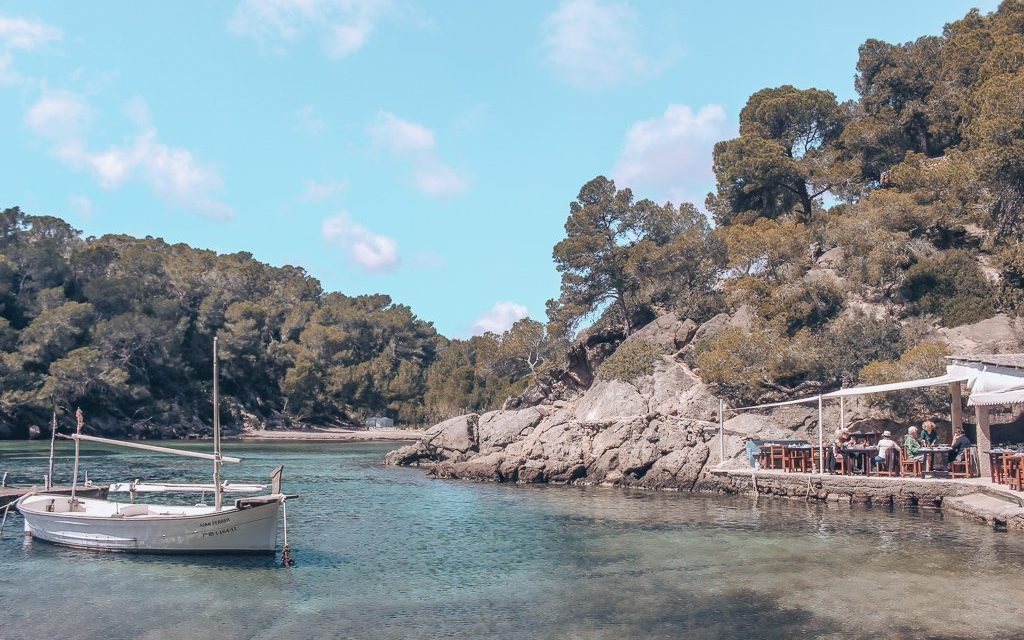 Your perfect Ibiza vacation: Must-Do List