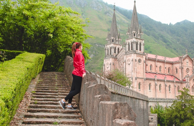 Asturias: Spain´s Best-Kept Secret