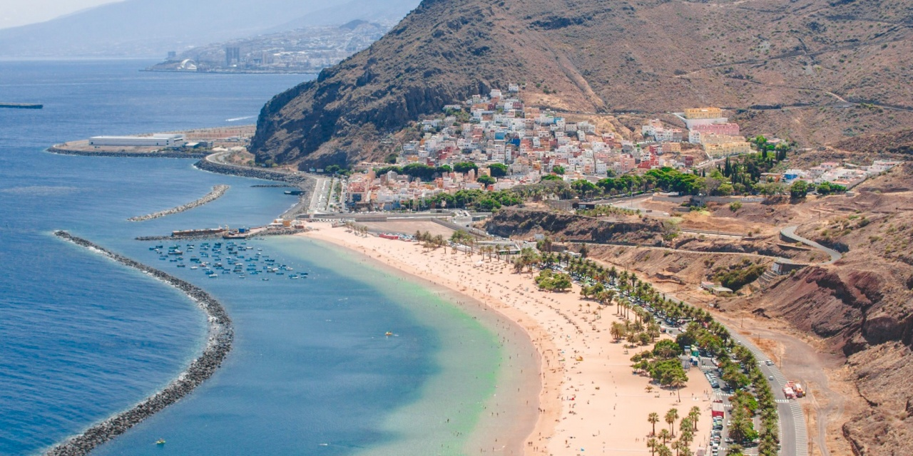 Tenerife Family Holidays: What to see and do?
