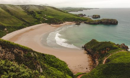 Asturias: 5 experiences you can´t miss