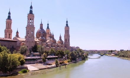 The Most Beautiful Cathedrals in Spain