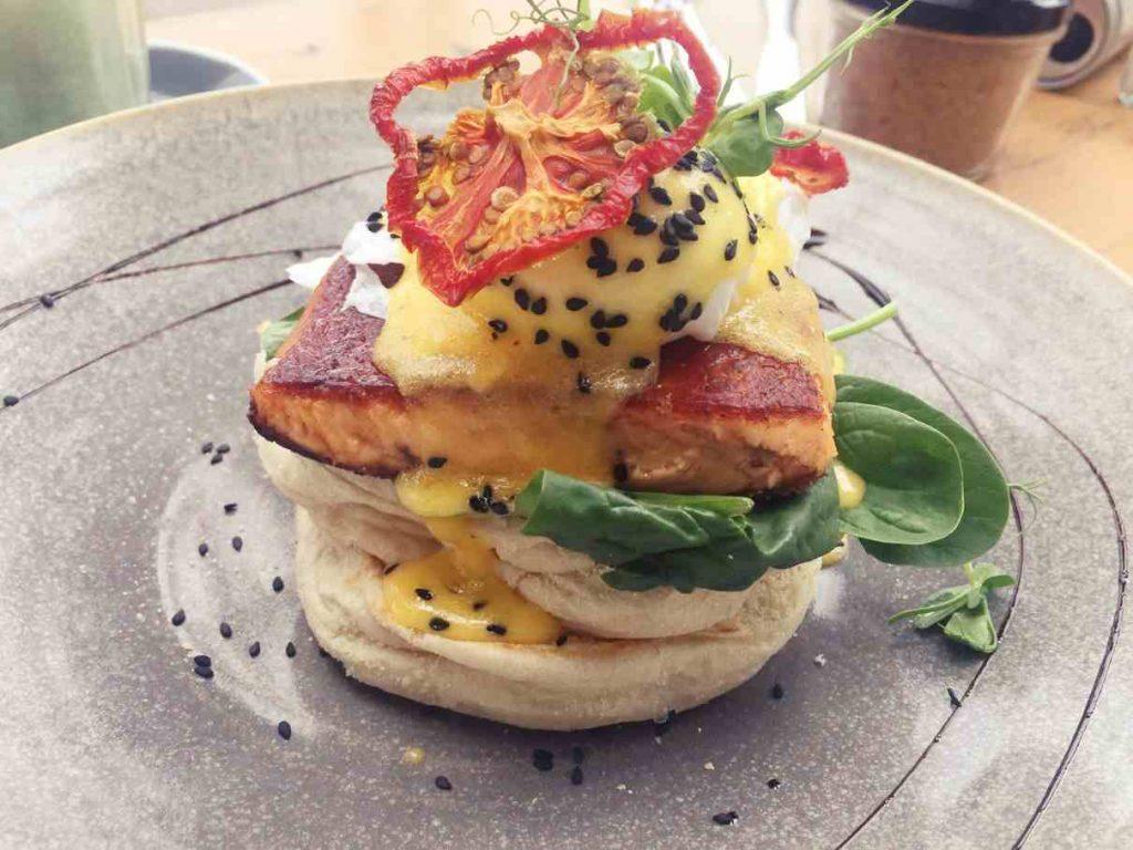 bespoke kitchen NZ