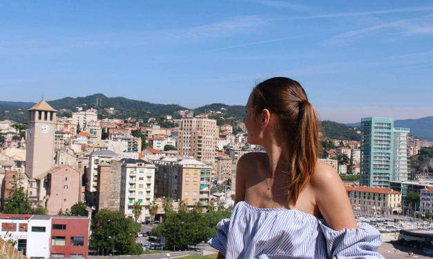 One day in Savona: What to see and do?