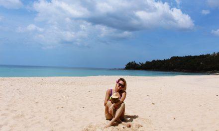 7 Incredible Experiences in Krabi, Thailand