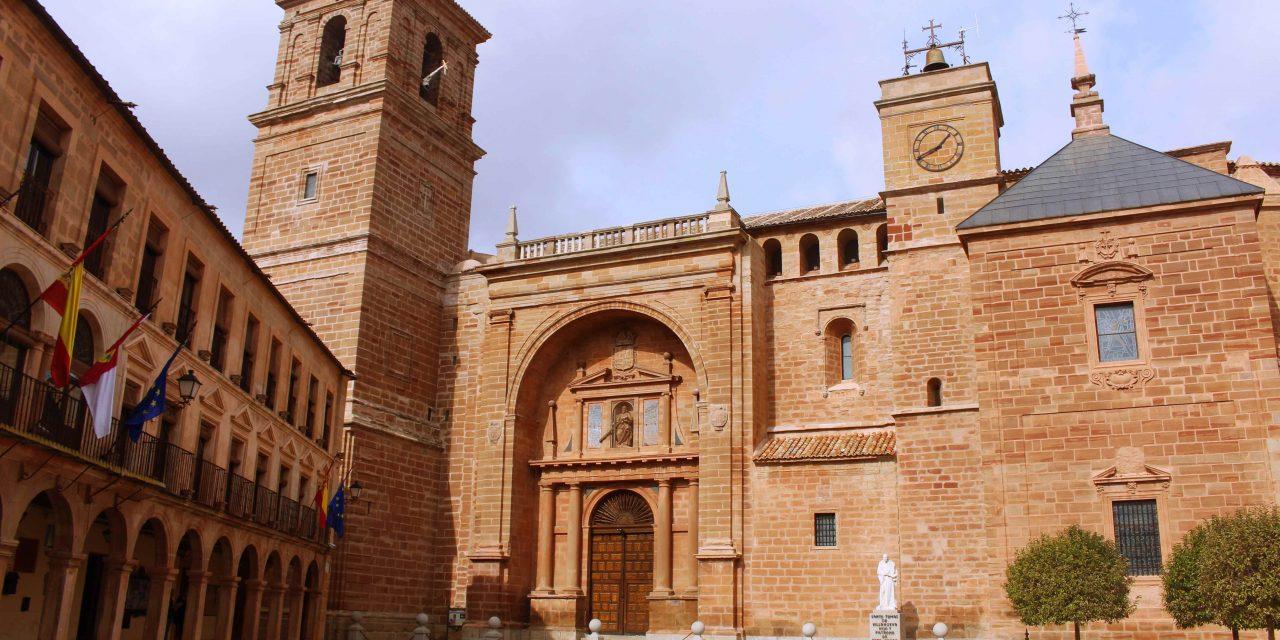 10 secret villages in Spain you´ve never heard of
