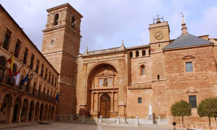 10 secret villages in Spain you´ve never heard of