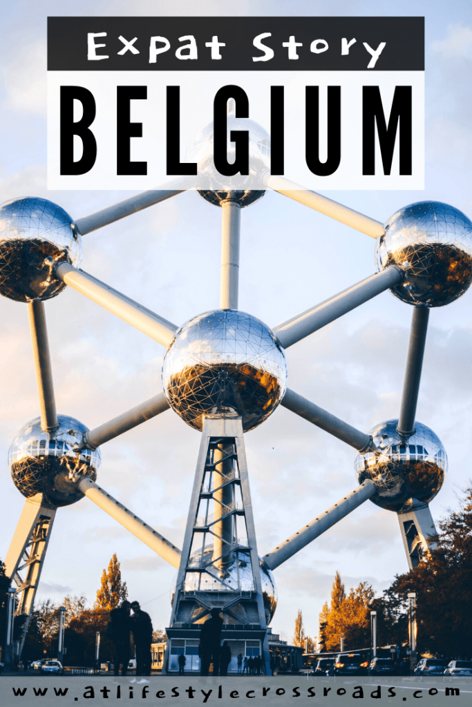 Pros and cons of being an Expat in Belgium
