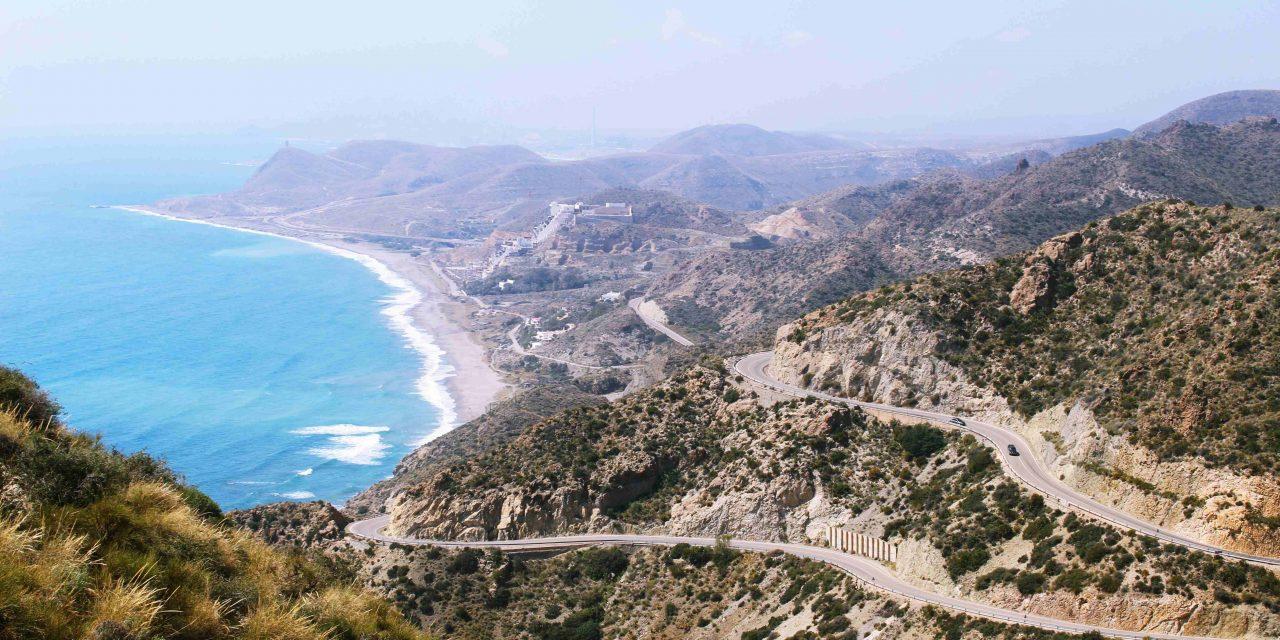 Top 10 Epic Road Trips in Spain