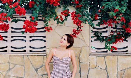 Being an Expat in Spain: Top 10 Things I love