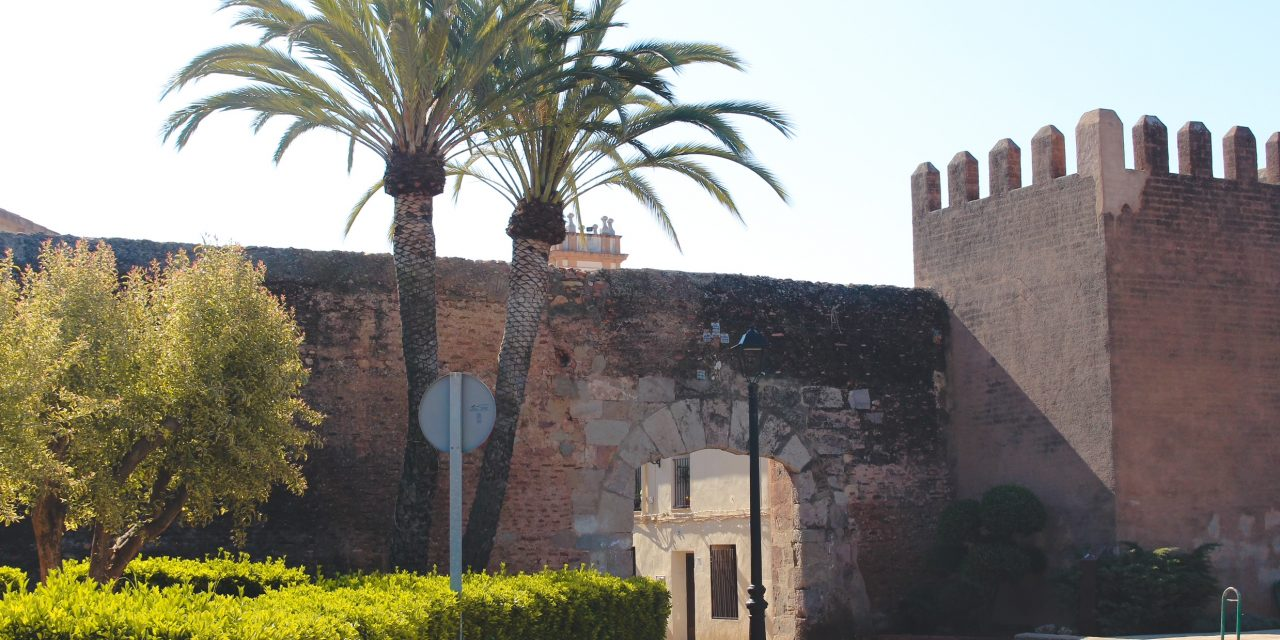 10 Places in The Province of Valencia You´ve never Heard Of Part 1