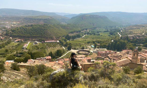 Hidden Gems of the Valencia Region: Part 2